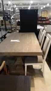 restoration hardware outdoor furniture reviews. restoration hardware outdoor furniture reviews t