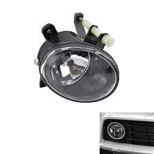Audi Q5 Fog Light Bulb Type For Audi A4l B8 2009 2012 Q5 2008 2015 Auto Fog Light Lamp Car Front Bumper Grille Driving Lamps Fog Lights Set Kit 8e0941699b