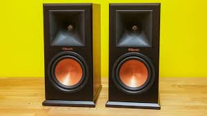 klipsch 5 1 speakers. klipsch reference premiere rp-160 home theater system review - page 2 cnet 5 1 speakers