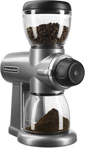 Made from borosilicate glass and fastened with a wood collar and tie, the chemex coffeemaker brews without imparting any flavors of its own. 7 Most Desired Best Coffee Grinder For Chemex Experts Choice