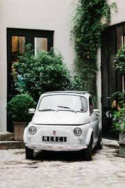 136 best images about FIAT500 on Pinterest