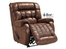 picture for recliners