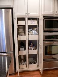 Garden Web Kitchen Thats Right Its Another White Kitchen 20k Budget Finished