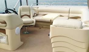 pontoon boat seats over 250 products