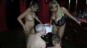 Pissen Videos Amateur Porno Tube. Private Pornofilme Porno.