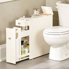 modular bathroom furniture rotating cabinet vibe. youu20acll find the perfect hiding place in our bainbridge slim bath cabinet offers loads of convenient rollout storage modular bathroom furniture rotating vibe