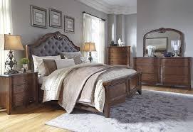 Bedroom Design Amazing Sam s Club Bunk Beds Argos Wardrobe Sets