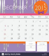 Template Monthly Calendar 2015 2015 Calendar Monthly Calendar Template For December