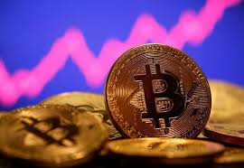 The metric, miner's rolling inventory mri, tracks the difference between what miners have generated and what they have moved. Bitcoin Plummets As Doubts Grow Over Sky High Valuation