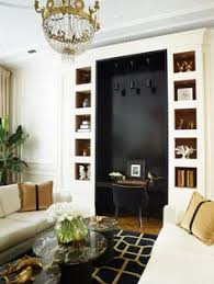 contemporary house furniture. A Classic London Townhouse Apartment Gets Glamorous Art Deco\u2013Inspired Makeover Contemporary House Furniture H