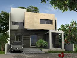 Modern Mini st House Design Modern Mini st House Plans    Modern Mini st House Design Modern Mini st House Plans