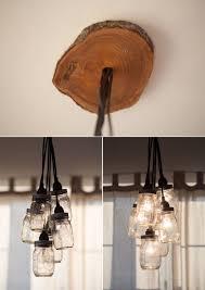 the garden lovely ideas for mason jar pendant light best ideas about mason jar lighting on mason