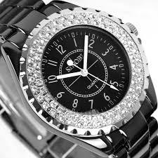 men watches diamonds best watchess 2017 kei when sii texture of ceramic watches diamond las watch