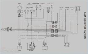 chinese mini quad wiring diagram auto electrical wiring diagram related chinese mini quad wiring diagram