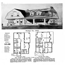 1940 bungalow house plans best of 1940s house plans craftsman style interior design floor styles uk
