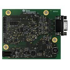servo drive control module │ servo cnc robotics drives schematic block diagram