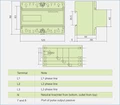 apexi auto timer wiring diagram onlineromania info Apexi Turbo Timing Control Box apexi turbo timer wiring diagram subaru the best wiring diagram 2017