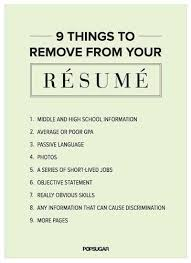 ... Good Things To Put On A Resume 8 Good Hobbies To Put On Resume Livmoore.