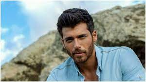 Can yaman was born on november 8, 1989, in istanbul. Turkish Actor Can Yaman Set For Lux Vide Produced Reboot Of Sandokan Variety