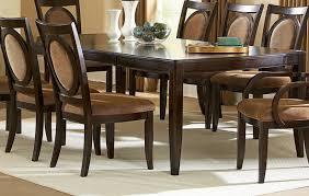Dining Room Alluring Discount Dining Room Furniture Design