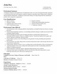 Internship Resume Sample For College Students In India Malaysia