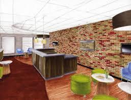 innovative ppb office design. Designs Innovative Office Ppb Design