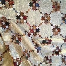 408 best Quilts: Laundry Basket Quilts (Edyta Sitar) images on ... & Edyra Sitar - first quilt Laundry Basket Quilts Adamdwight.com