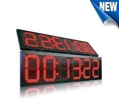 waterproof outdoor clocks large outdoor clocks waterproof all posts tagged large outdoor clocks waterproof best outdoor