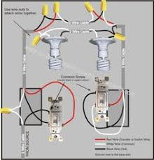 recessed lighting the great tutorial wiring recessed lights the great tutorial wiring recessed lights 3 way switch wiring diagram