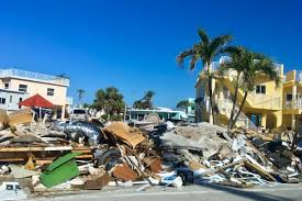 Accommodation and hotels in the florida keys. Florida Keys Parishioners Welcome Presiding Bishop Michael Curry To Their Hurricane Torn Churches Episcopal Church