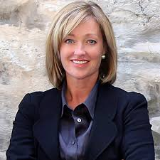 Heidi Louise Bergeron, Injury Lawyer - Home   Facebook
