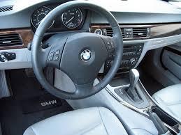 All BMW Models 2009 bmw 328i value : 2009 BMW 328i SOLD [2009 BMW 328i Sedan] - $20,900.00 : Auto ...