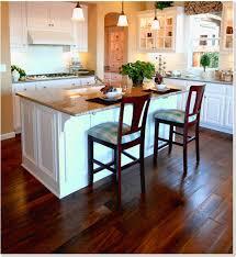 eHardwoodFlooringcom kitchen
