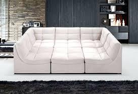 modular sofa pieces modular sectional sofa pieces fascinating design individual modular sofa pieces
