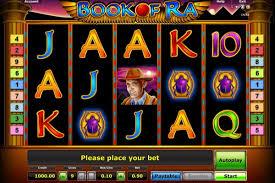 Резидент игровые автоматы играть бесплатно вулкан