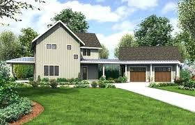 interior contemporary farmhouse plans modern likeable realistic 5 contemporary farmhouse plans