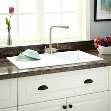composite kitchen sinks drop in granite composite sink with drain board eggshell white composite kitchen sinks composite kitchen sinks