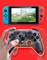 Baseus SW Motion Bluetooth Kablosuz Gamepad Oyun Kolu Fiyatı