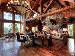 Western Living Rooms Impressive Inspiration Design