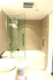 bathtub sliding glass doors parts shower over tub cool com pan replacement
