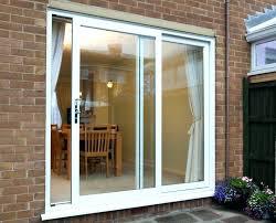 patio door replacement patio door replacement cost large size of glass glass door cost with installation patio door