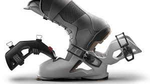 swiss ski boot brand steps into american markets