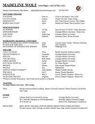 sample analysis essay tore nuvolexa twelfth night essays food crisis essay hamlet literary analysis r
