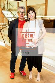 Ivan Barnett with Allison Barnett
