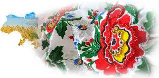 Картинки по запросу картинки украънцы у вишиванках