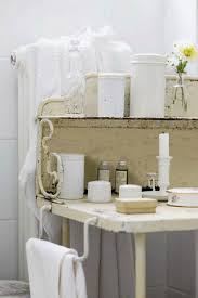 Decorative Accessories For Bathrooms Hanging Decorative Towels In Bathroom Bathroom Towel Design
