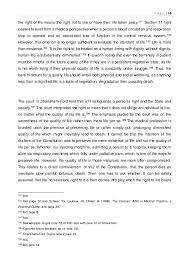 compilation of final essay 17