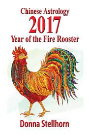 Image result for book chinese zodiac signs