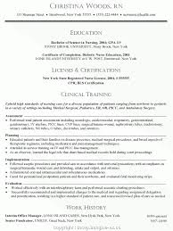 Modern Business Office Manager Resume Objective Office Manager