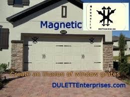 decorative garage doors unique garage doors reviews fresh best magnetic decorative garage door hinges images on